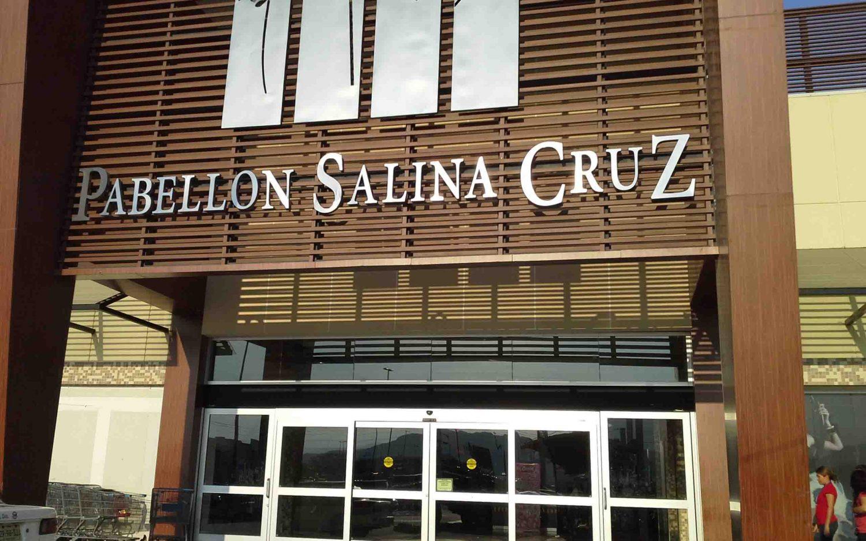 Co-Pabellón Salina Cruz (7)