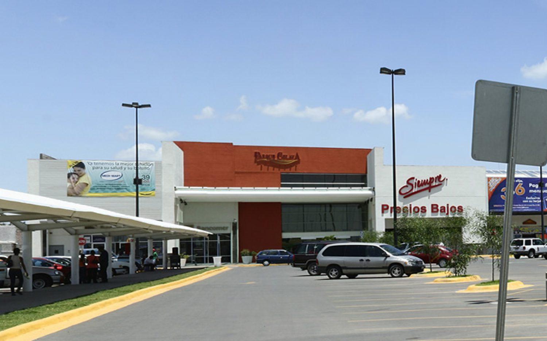 Co-Parque Celaya (2)