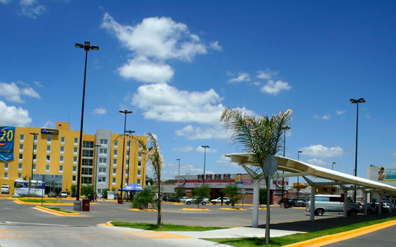Co-Parque Celaya (3)