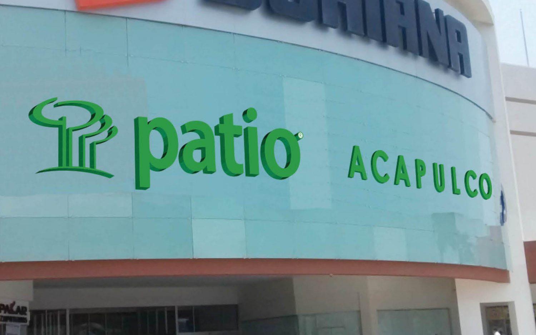 Co-Patio Acapulco (2)