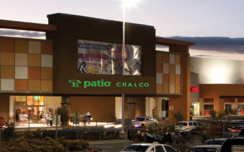 Co-Patio Chalco (2)