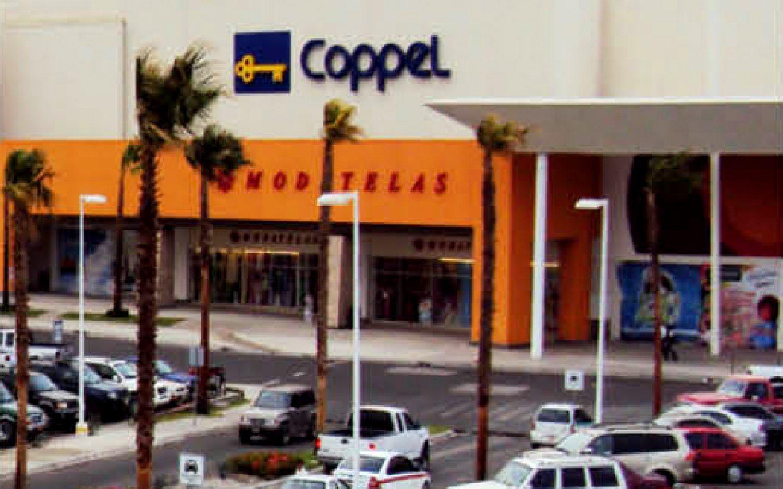 Co-Patio Los Cabos (1)