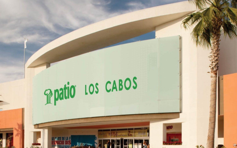 Co-Patio Los Cabos (4)