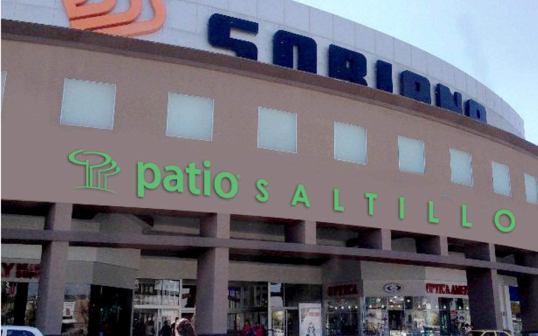 Co-Patio Saltillo (2)