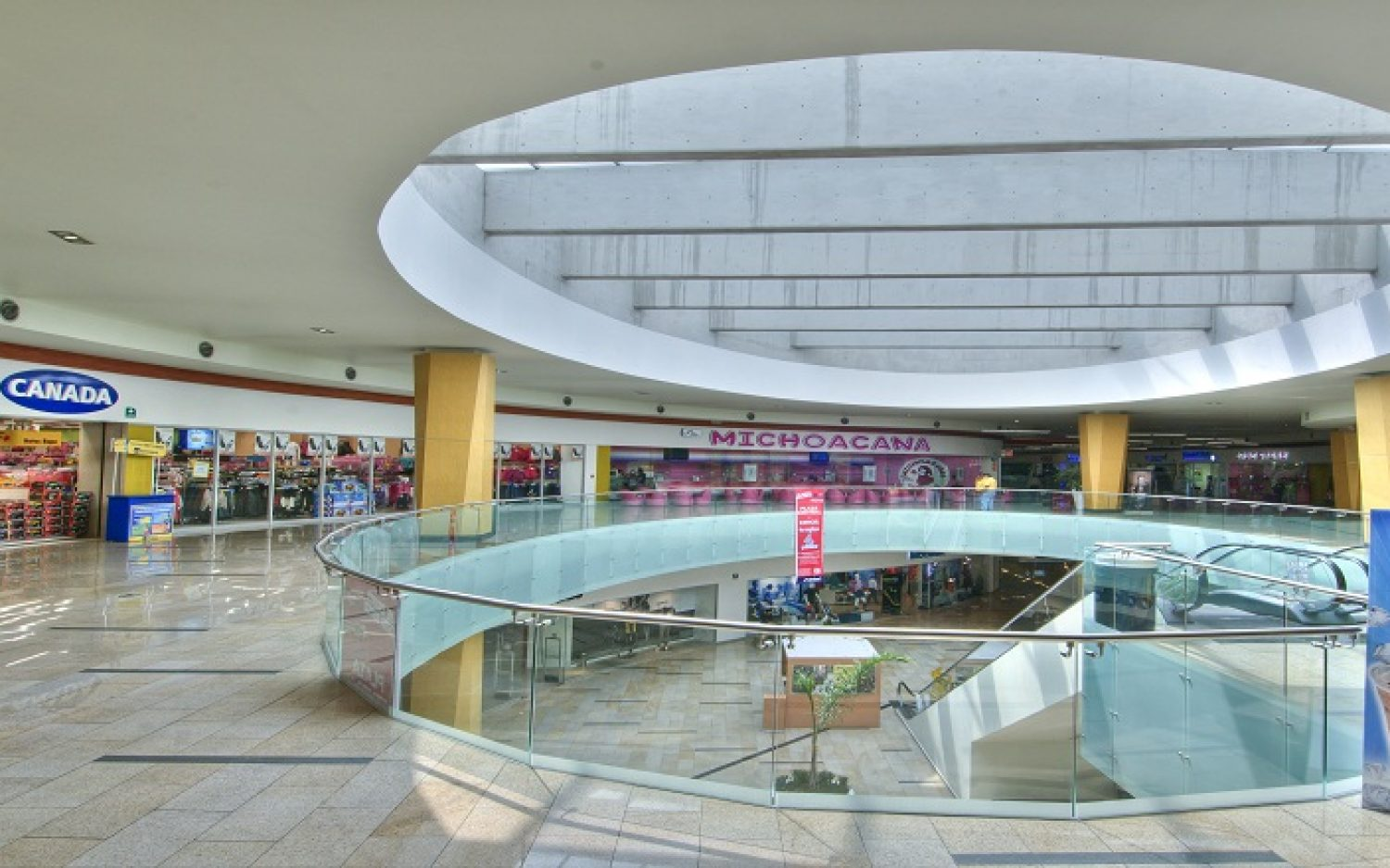 Co-Plaza Central (14)