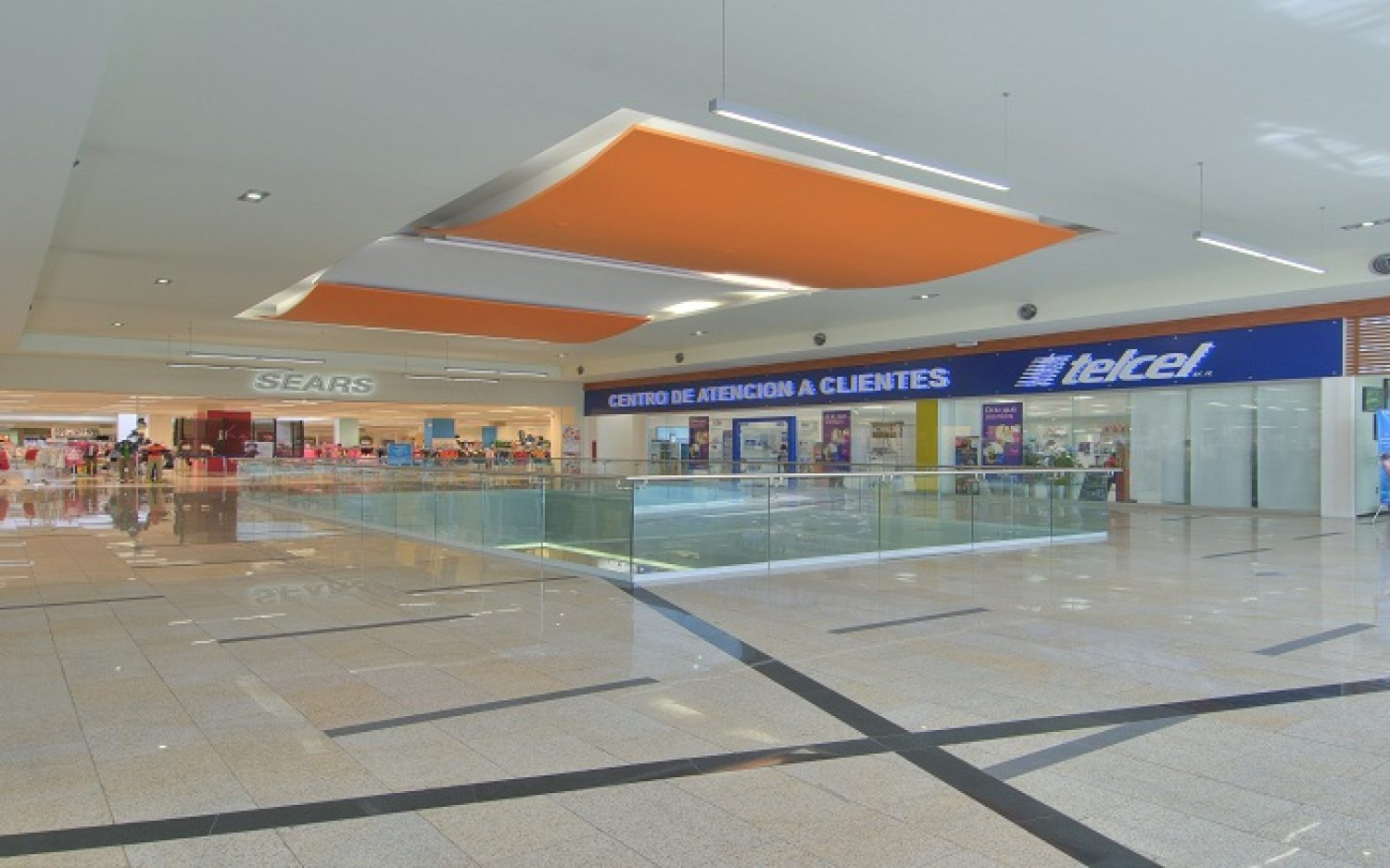 Co-Plaza Central (15)