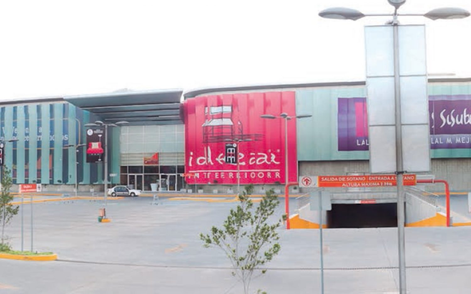Co-Plaza Central (4)