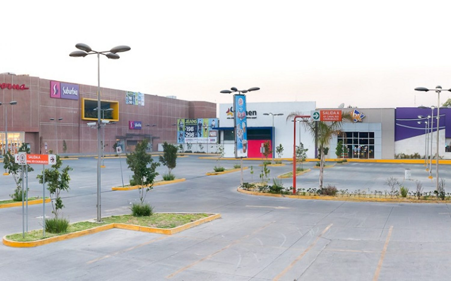 Co-Plaza Central (5)