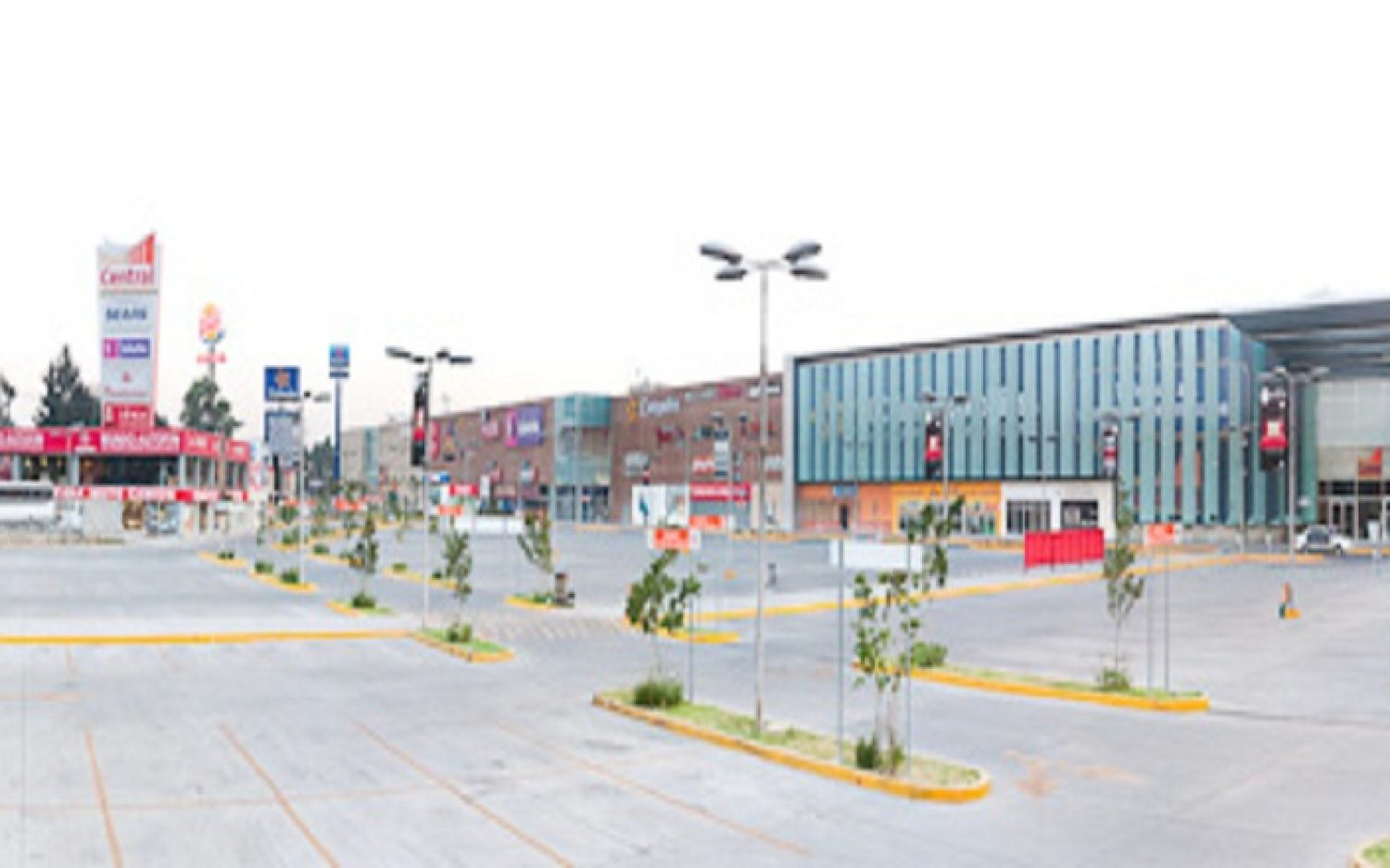 Co-Plaza Central (7)