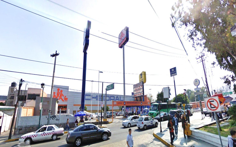 Co-Plaza Cristal Atizapán (2)