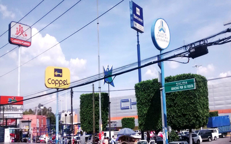 Co-Plaza Cristal Atizapán (3)