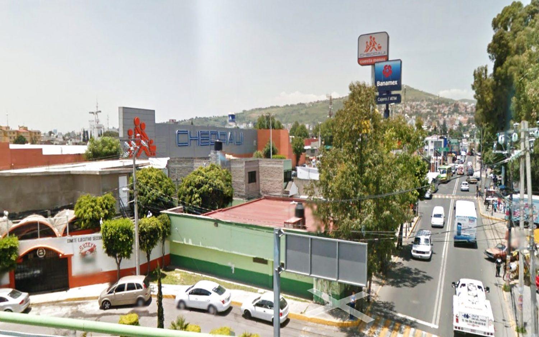 Co-Plaza Cristal Atizapán (4)