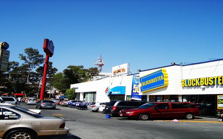 Co-Plaza Legaria (5)