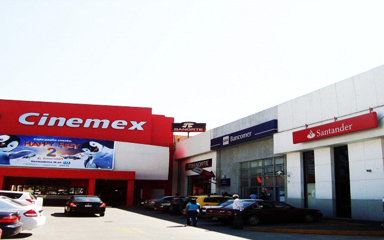 Co-Plaza Legaria (6)