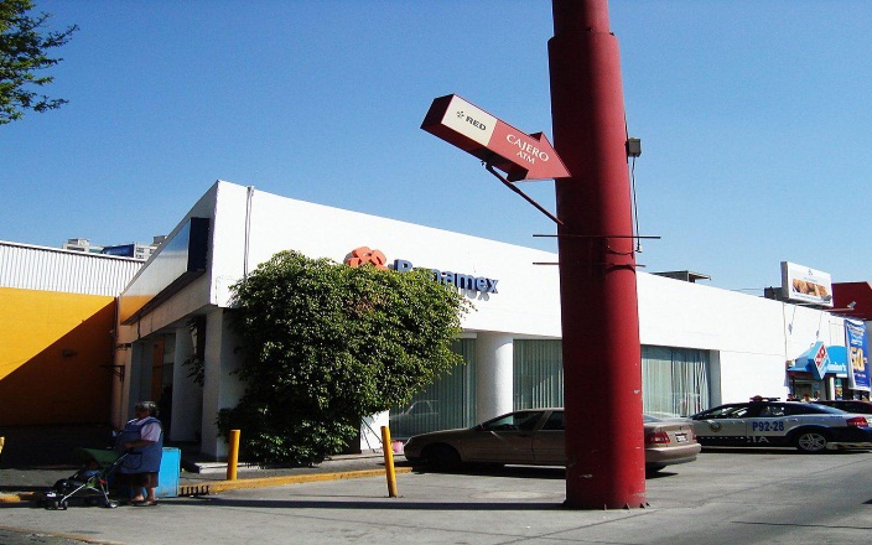 Co-Plaza Legaria (8)