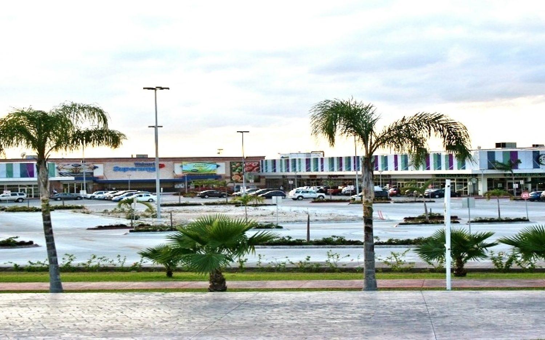 Co-Plaza Pabellón Cumbres (2)