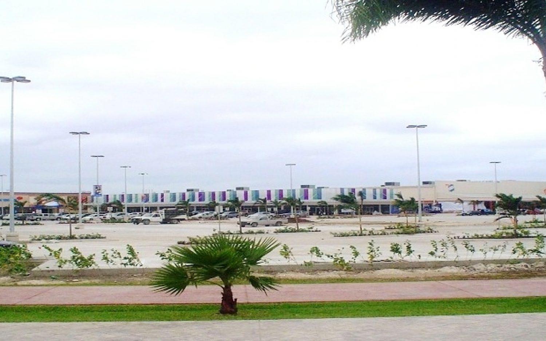 Co-Plaza Pabellón Cumbres (3)