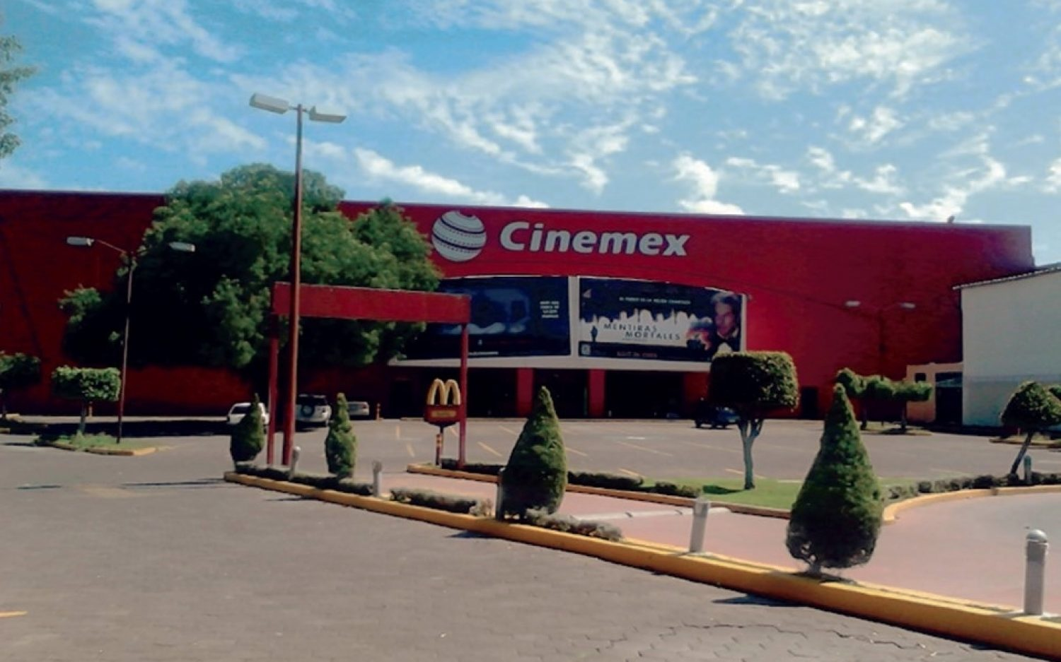 Co-Plaza Palomas (2)