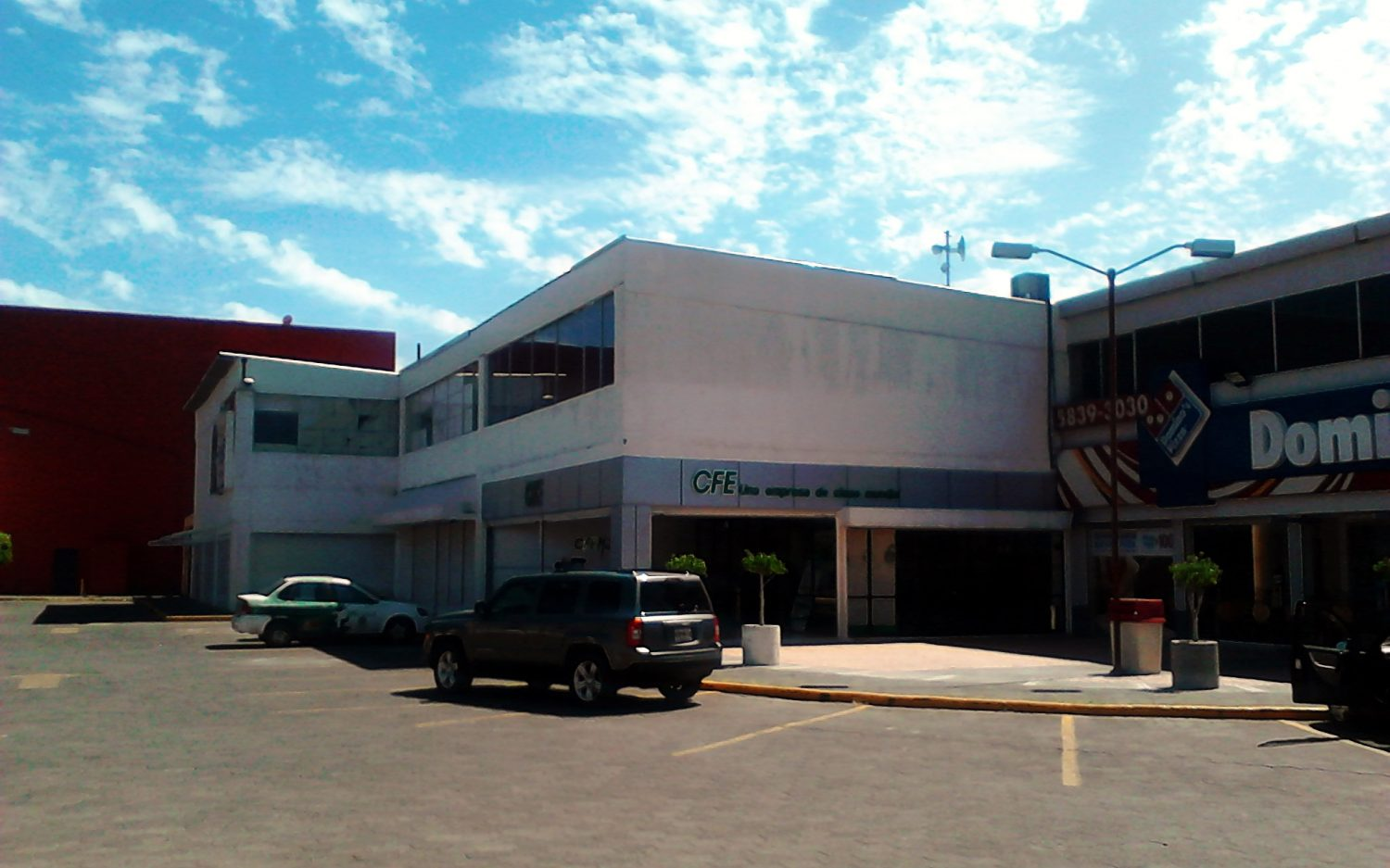 Co-Plaza Palomas (5)