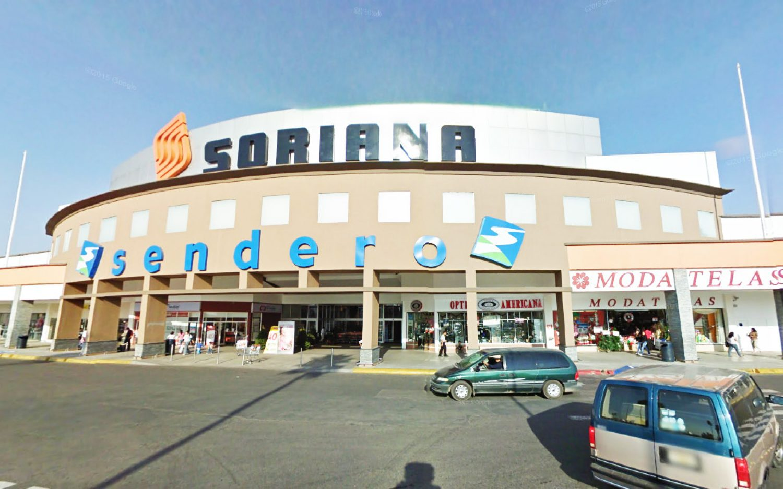 Co-Plaza Sendero Ixtapaluca (1)