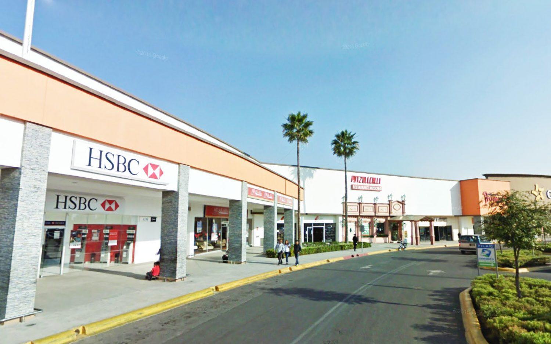 Co-Plaza Sendero Ixtapaluca (2)