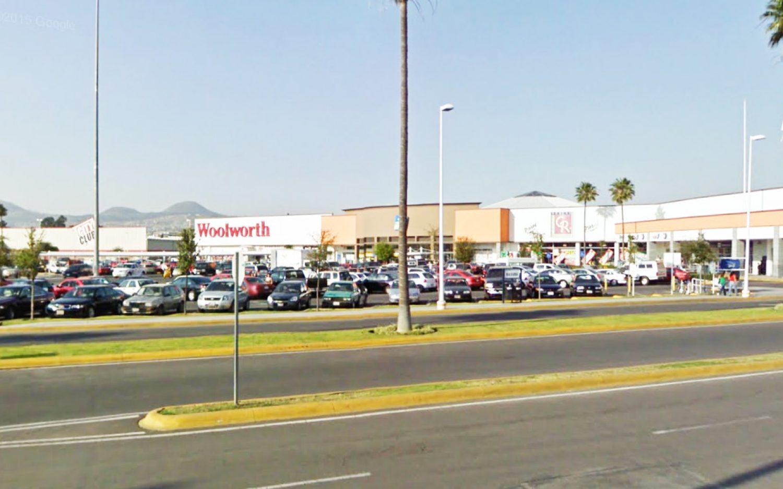 Co-Plaza Sendero Ixtapaluca (3)