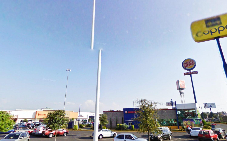 Co-Plaza Sendero Ixtapaluca (4)