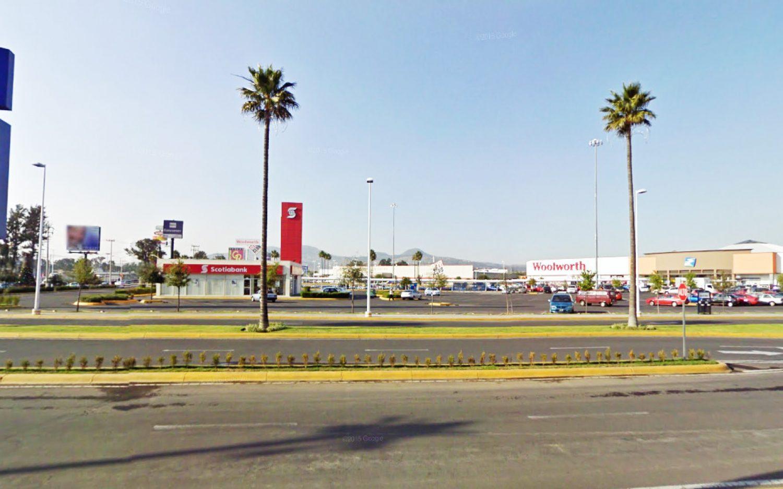 Co-Plaza Sendero Ixtapaluca (5)