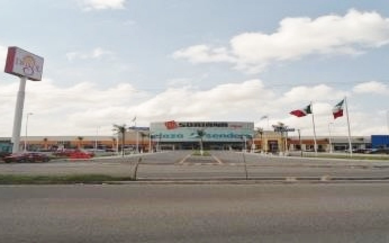 Co-Plaza Sendero Villahermosa (1)