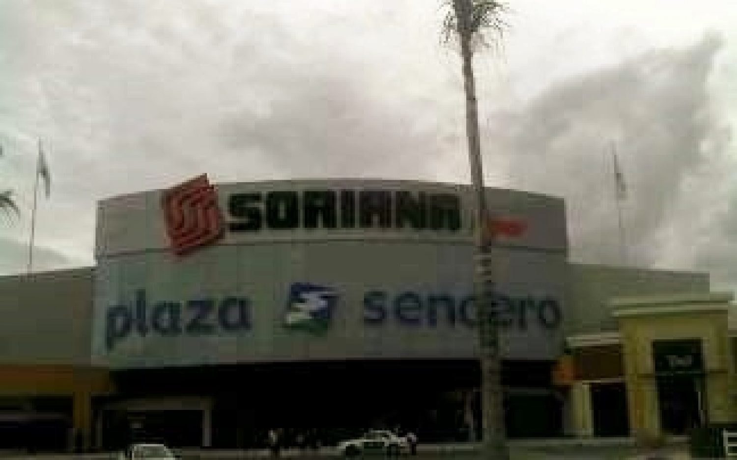 Co-Plaza Sendero Villahermosa (10)