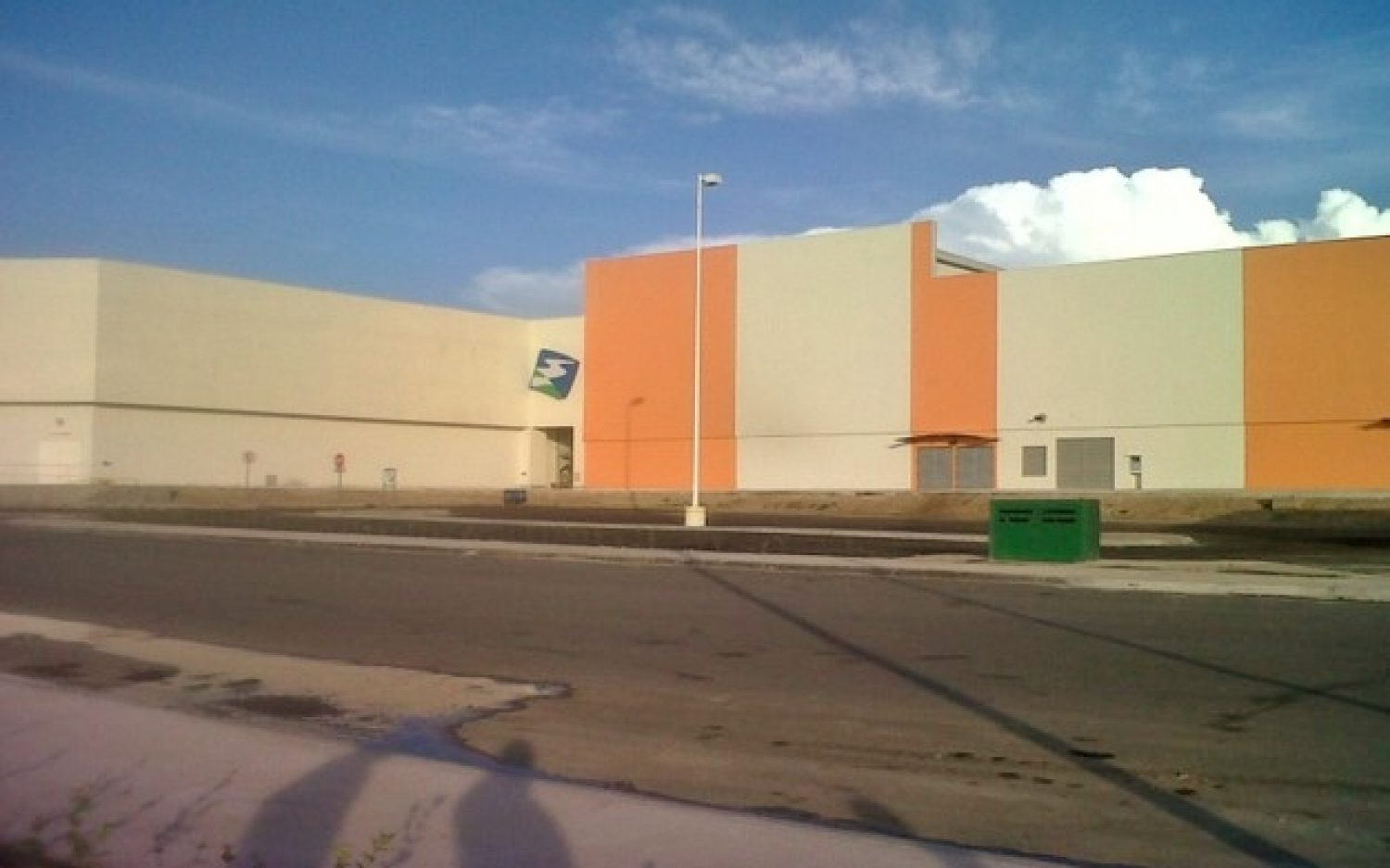 Co-Plaza Sendero Villahermosa (12)
