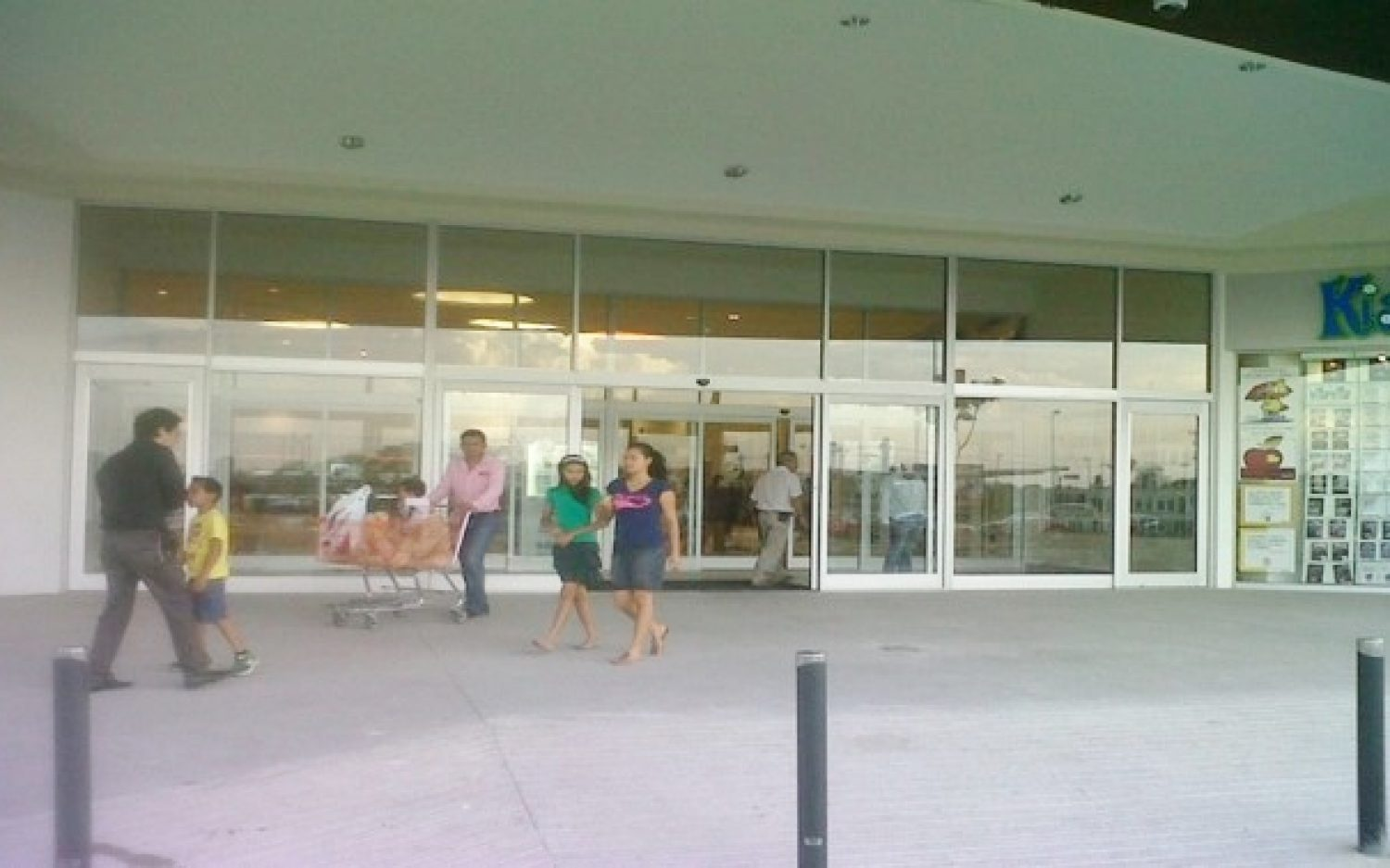 Co-Plaza Sendero Villahermosa (15)