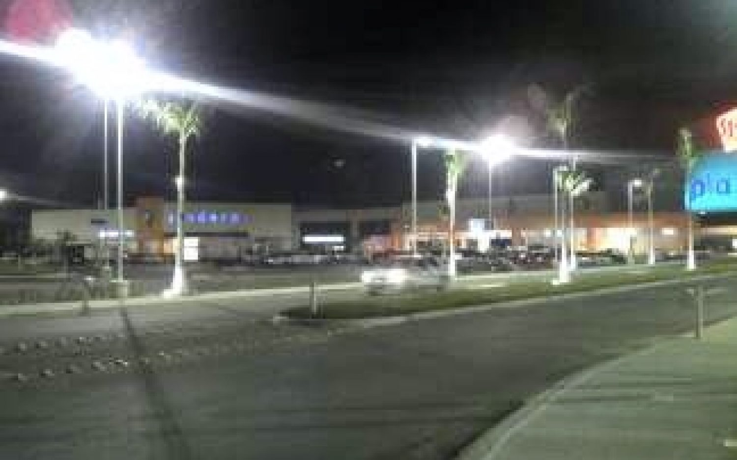 Co-Plaza Sendero Villahermosa (17)