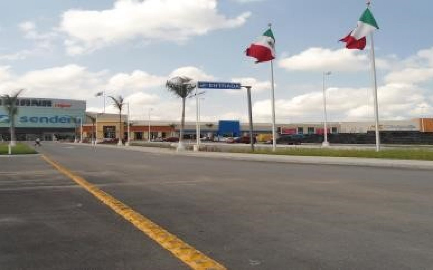 Co-Plaza Sendero Villahermosa (2)