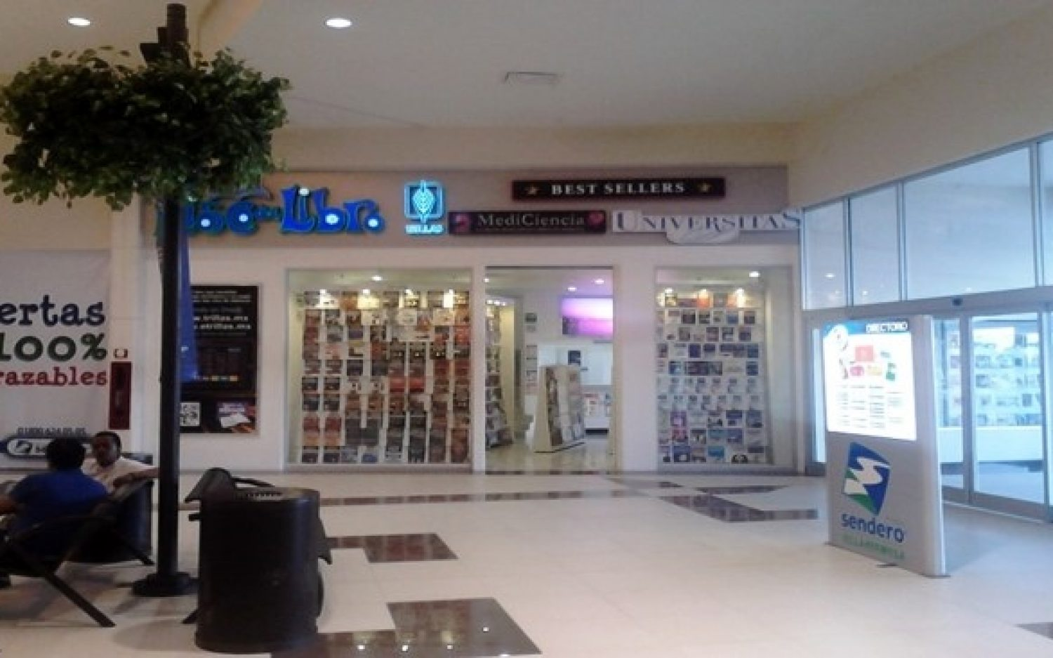 Co-Plaza Sendero Villahermosa (20)