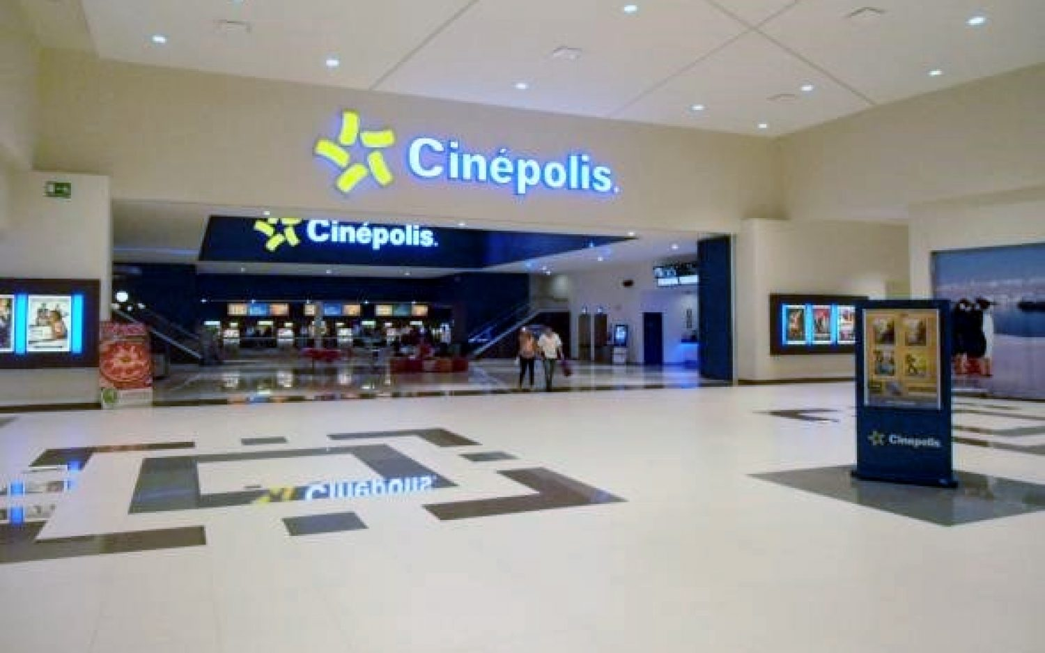 Co-Plaza Sendero Villahermosa (22)