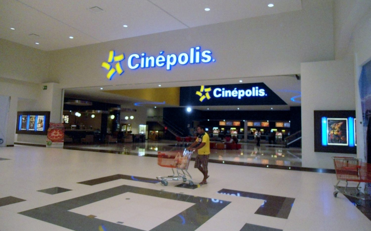 Co-Plaza Sendero Villahermosa (23)