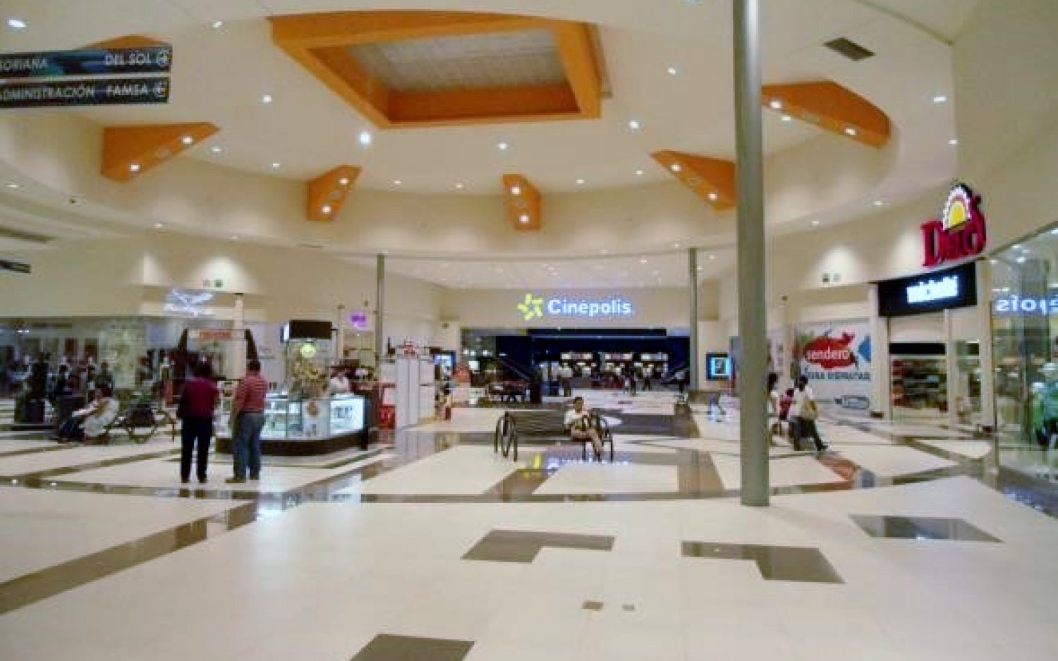 Co-Plaza Sendero Villahermosa (25)