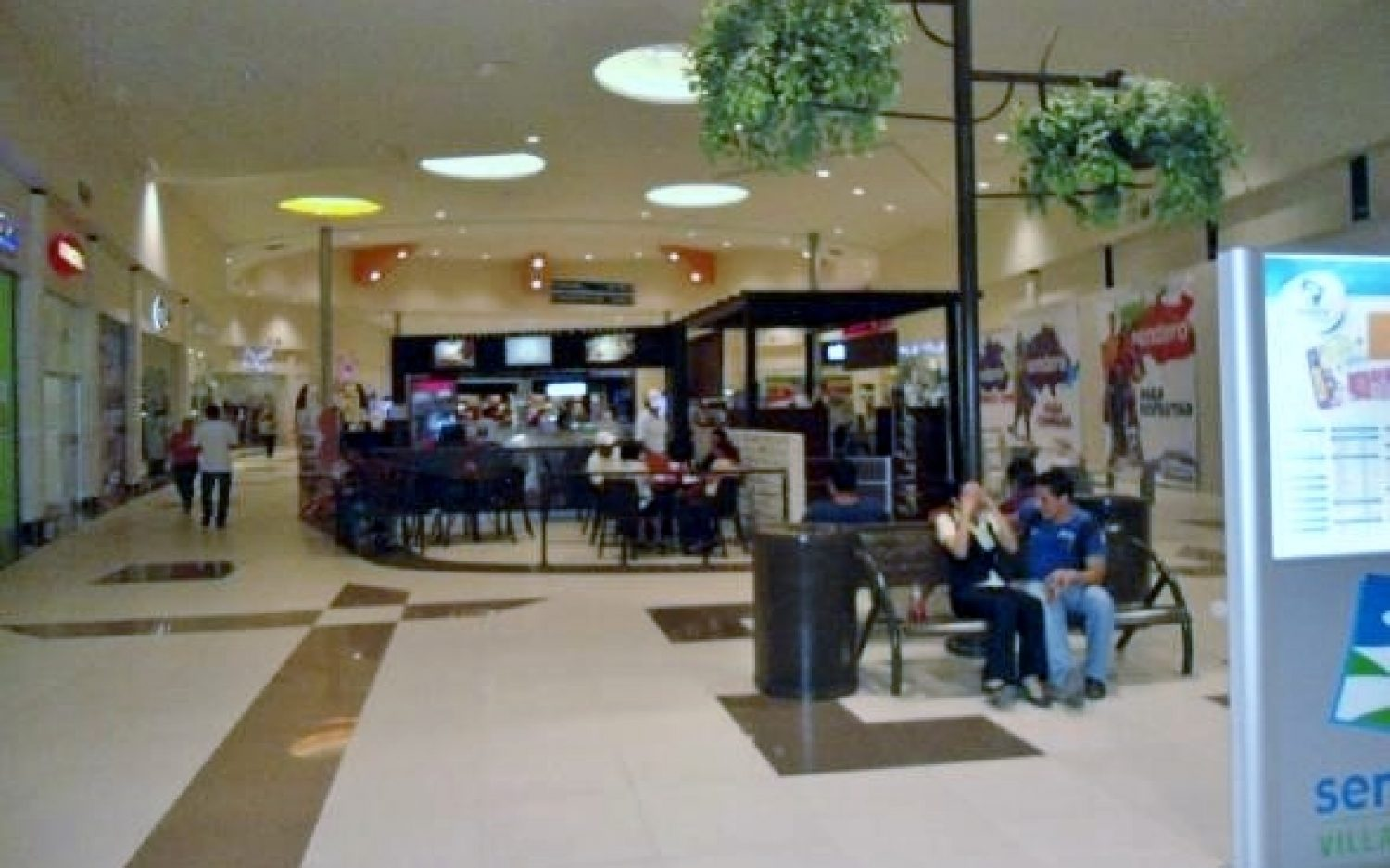 Co-Plaza Sendero Villahermosa (27)