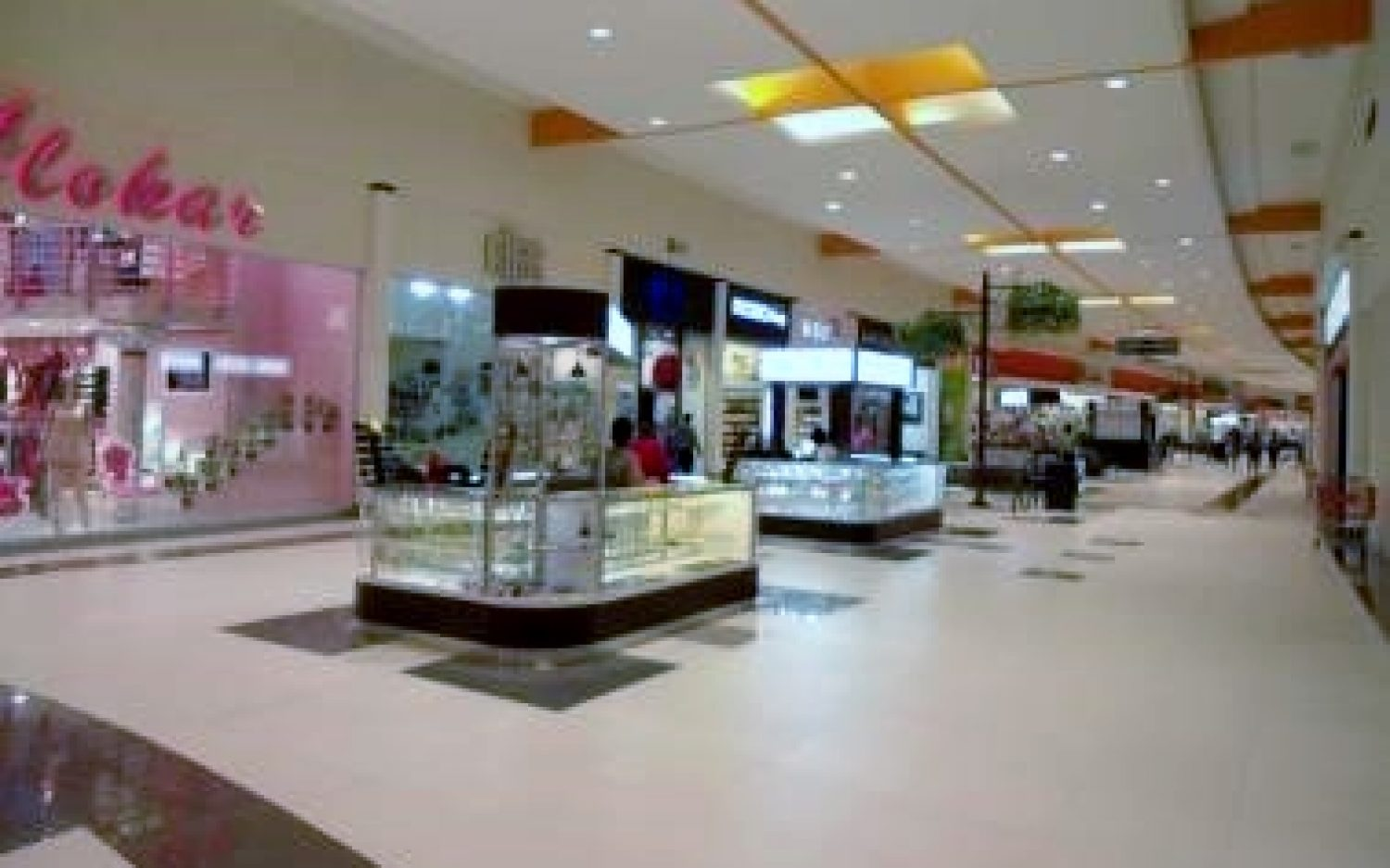 Co-Plaza Sendero Villahermosa (28)