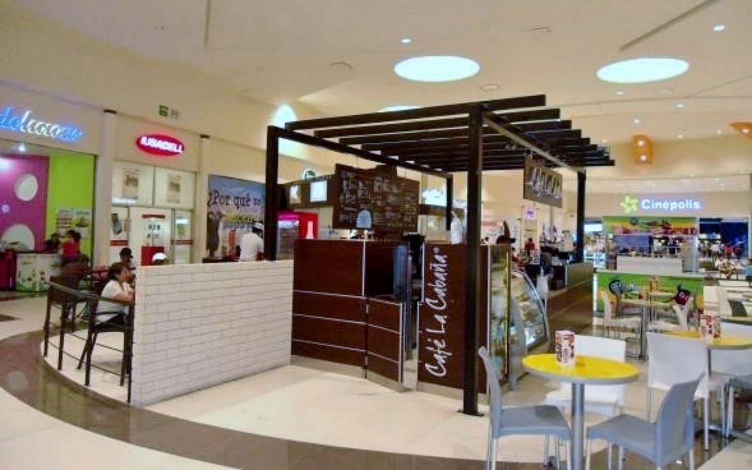 Co-Plaza Sendero Villahermosa (29)