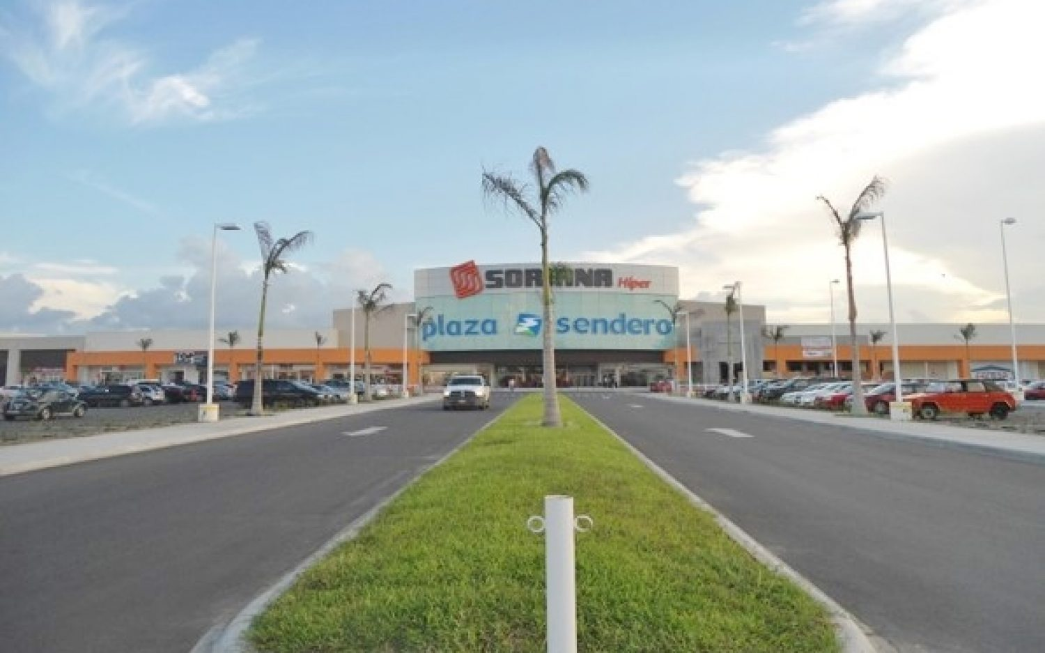 Co-Plaza Sendero Villahermosa (3)