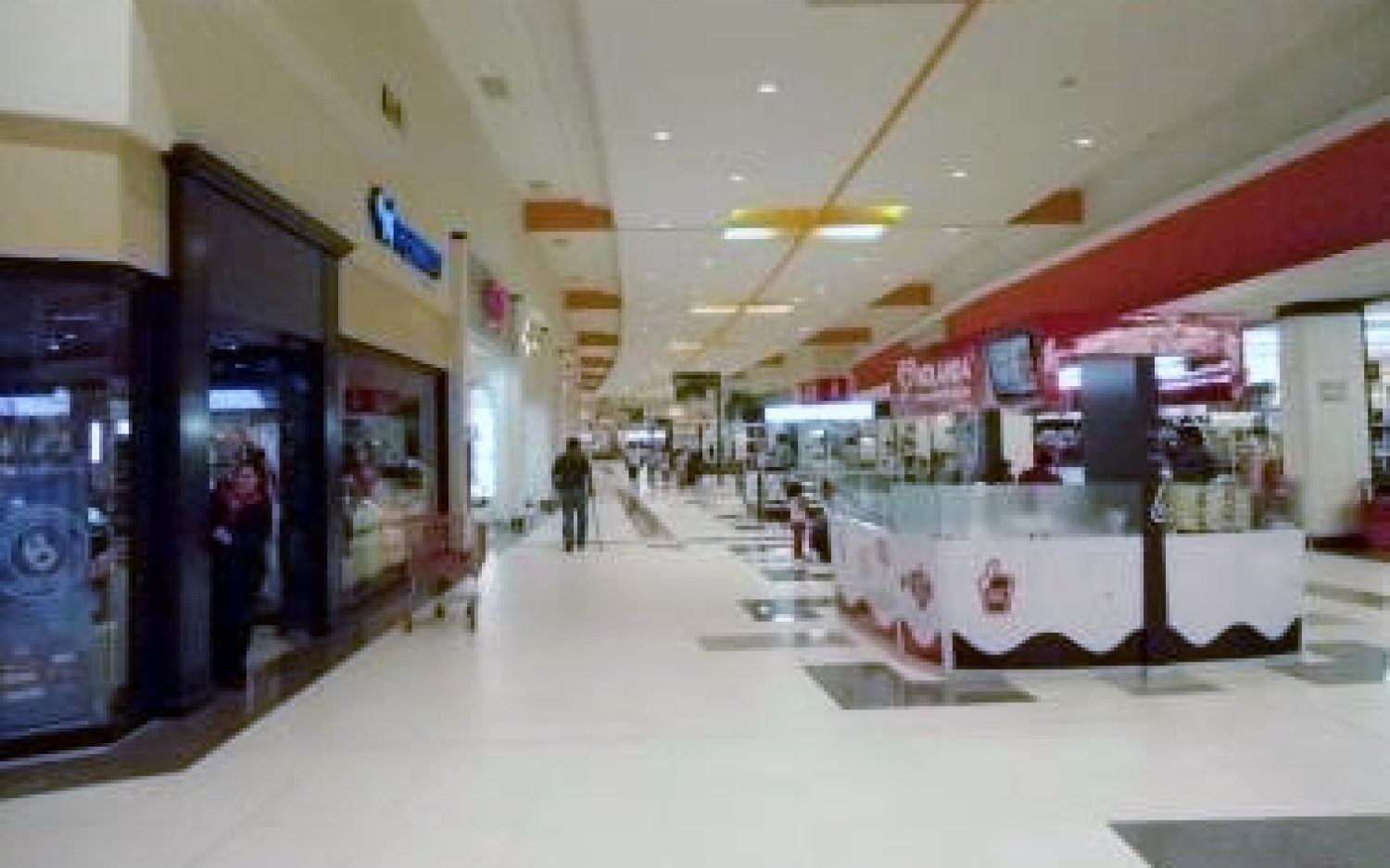 Co-Plaza Sendero Villahermosa (30)