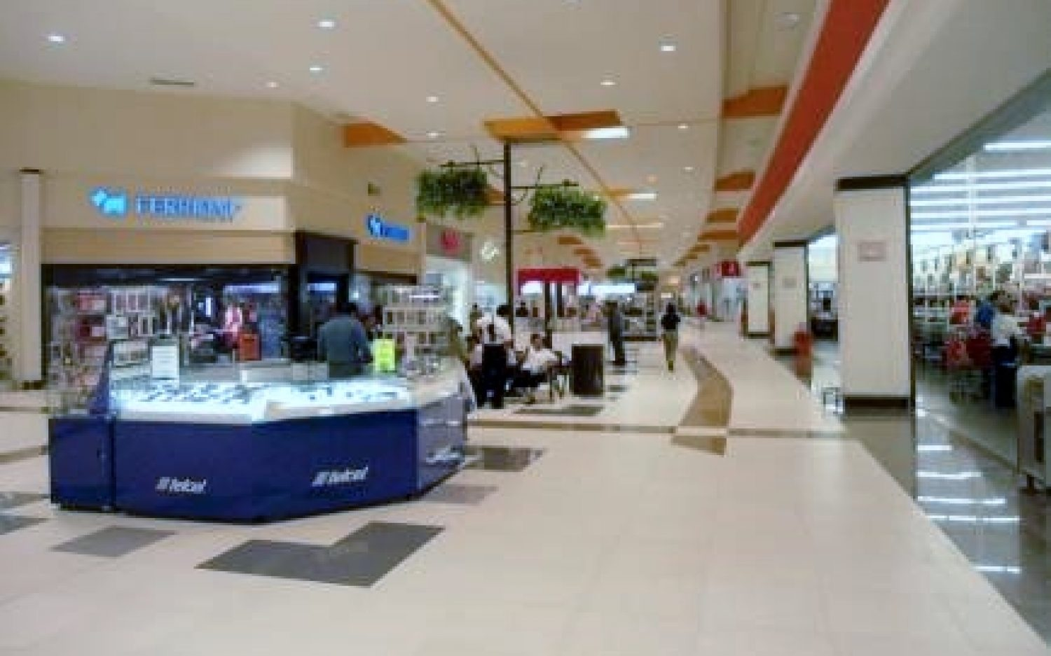 Co-Plaza Sendero Villahermosa (31)