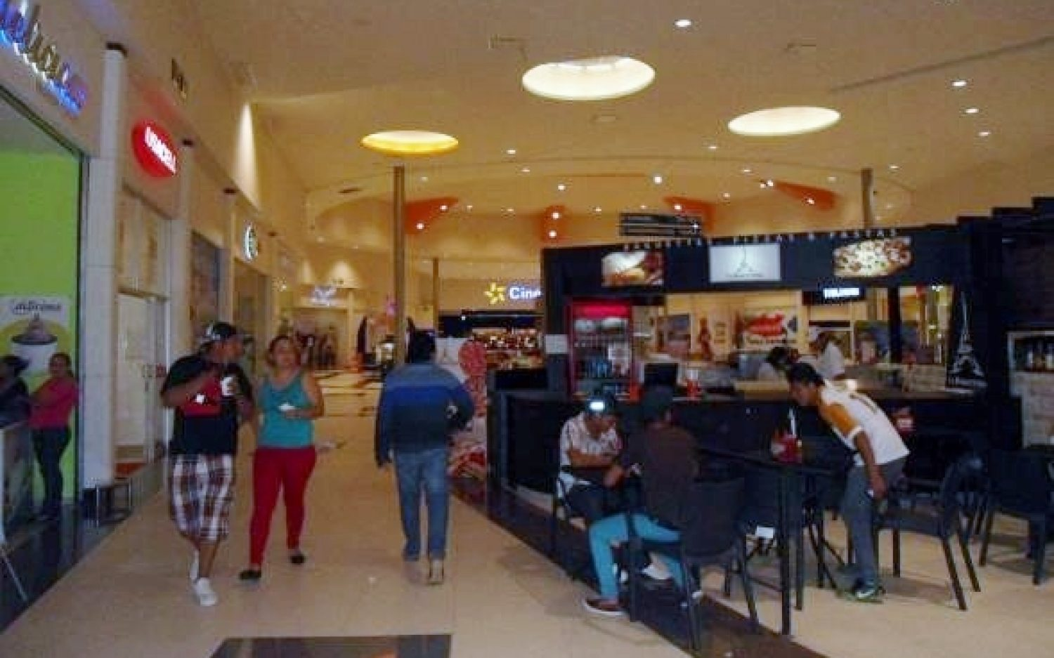 Co-Plaza Sendero Villahermosa (32)
