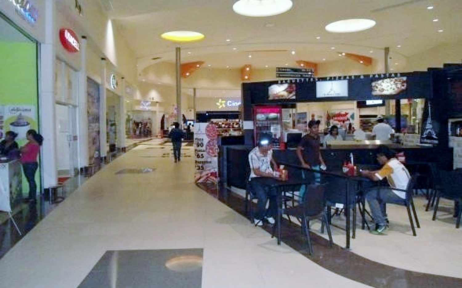 Co-Plaza Sendero Villahermosa (34)