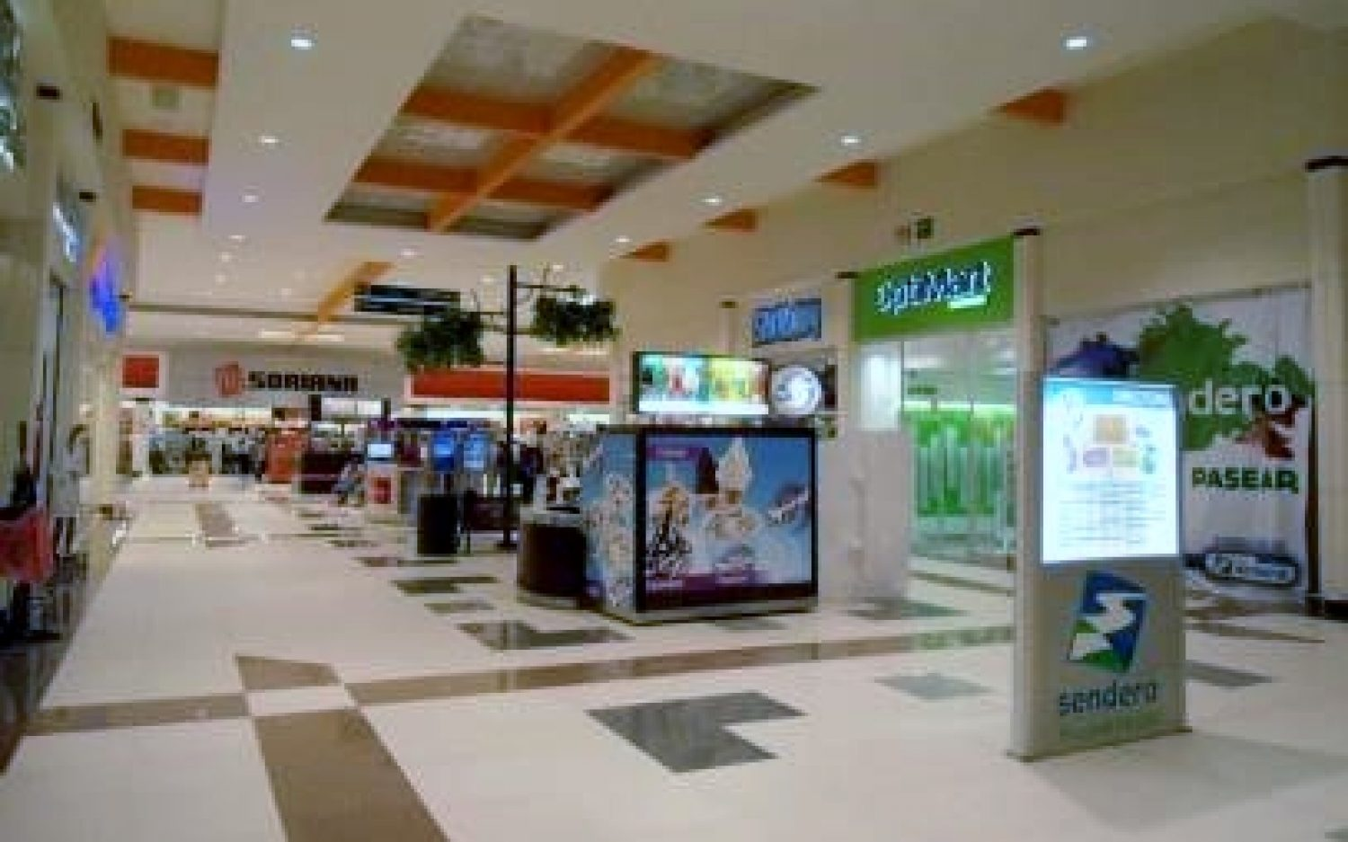 Co-Plaza Sendero Villahermosa (35)