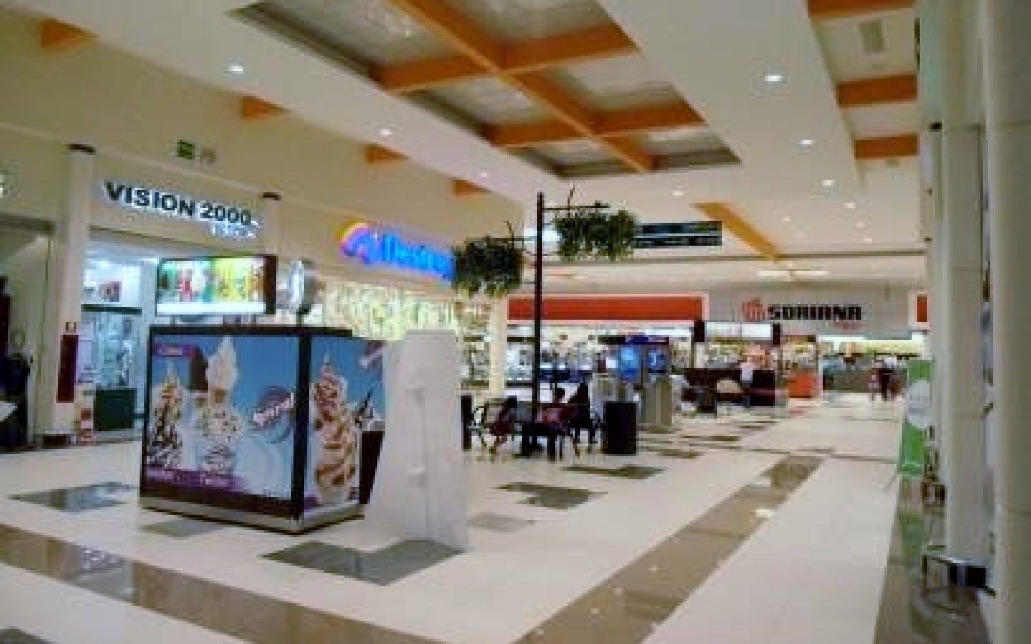 Co-Plaza Sendero Villahermosa (37)
