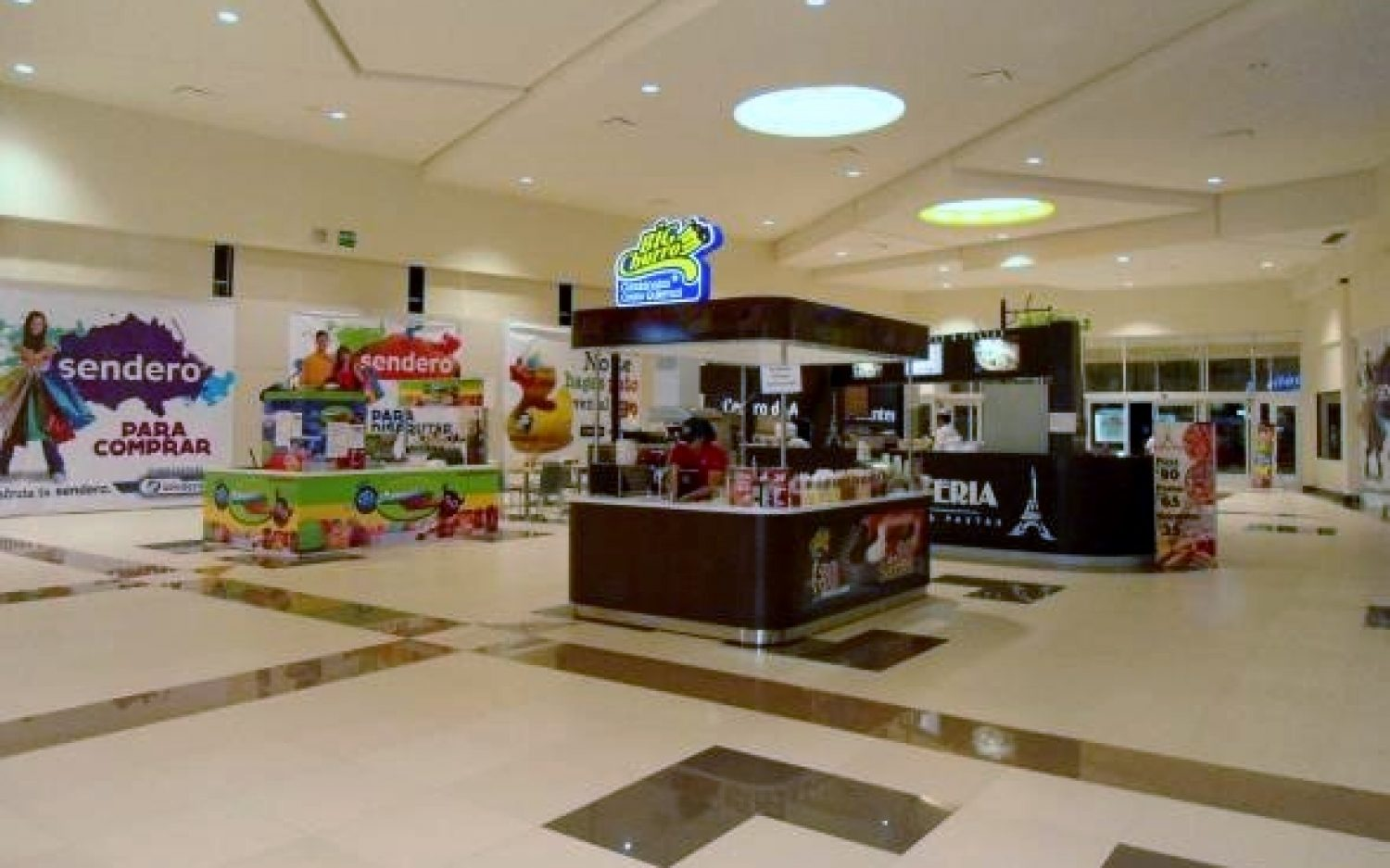 Co-Plaza Sendero Villahermosa (38)
