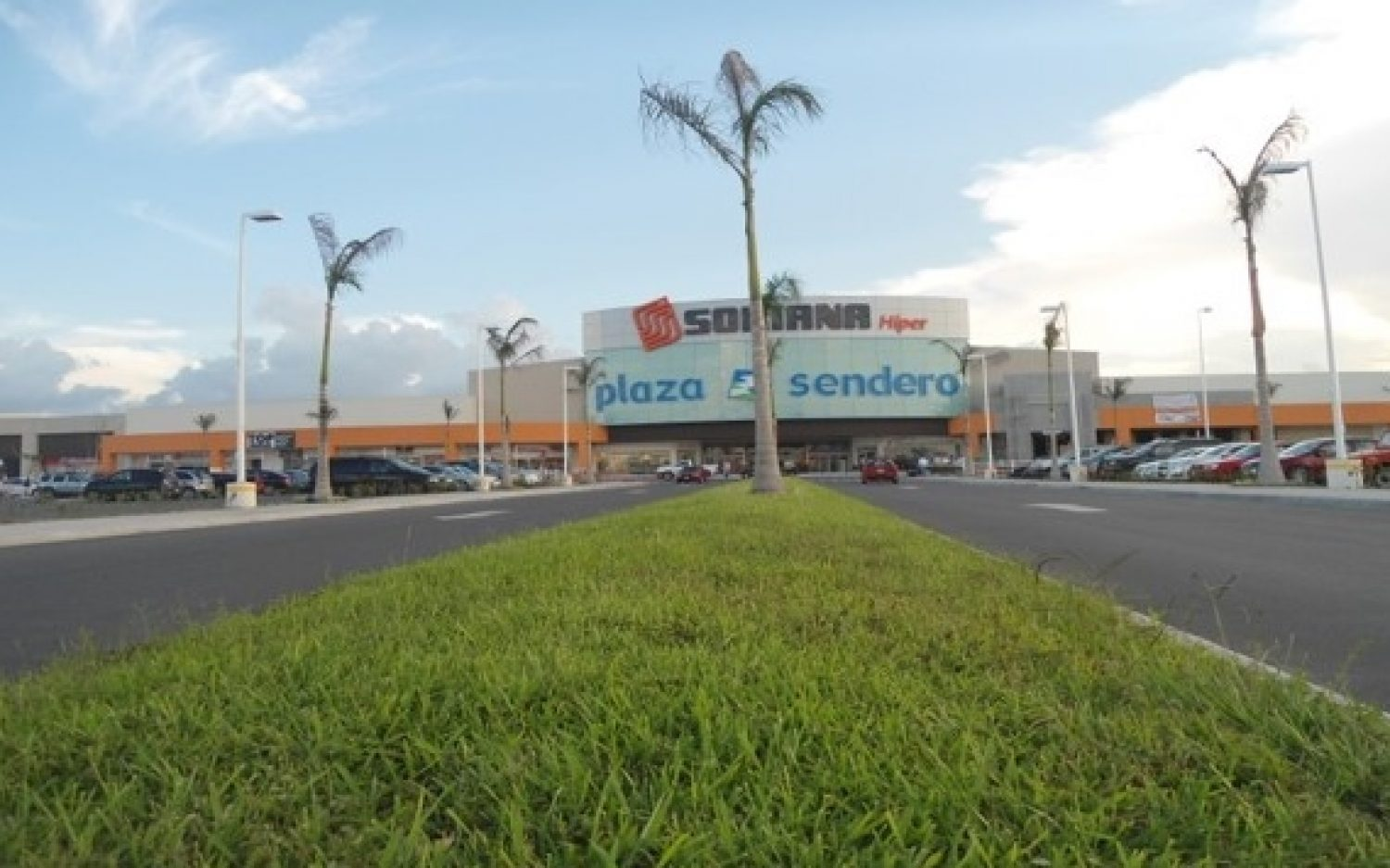 Co-Plaza Sendero Villahermosa (4)
